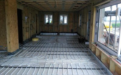 CN Plumbing & Heating